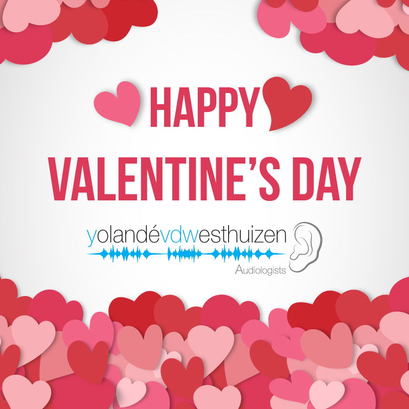 Peri-Peri-Creative-Yolande-van-der-Westhuizen-Audiologists-Facebook-Post-Valentines-Day