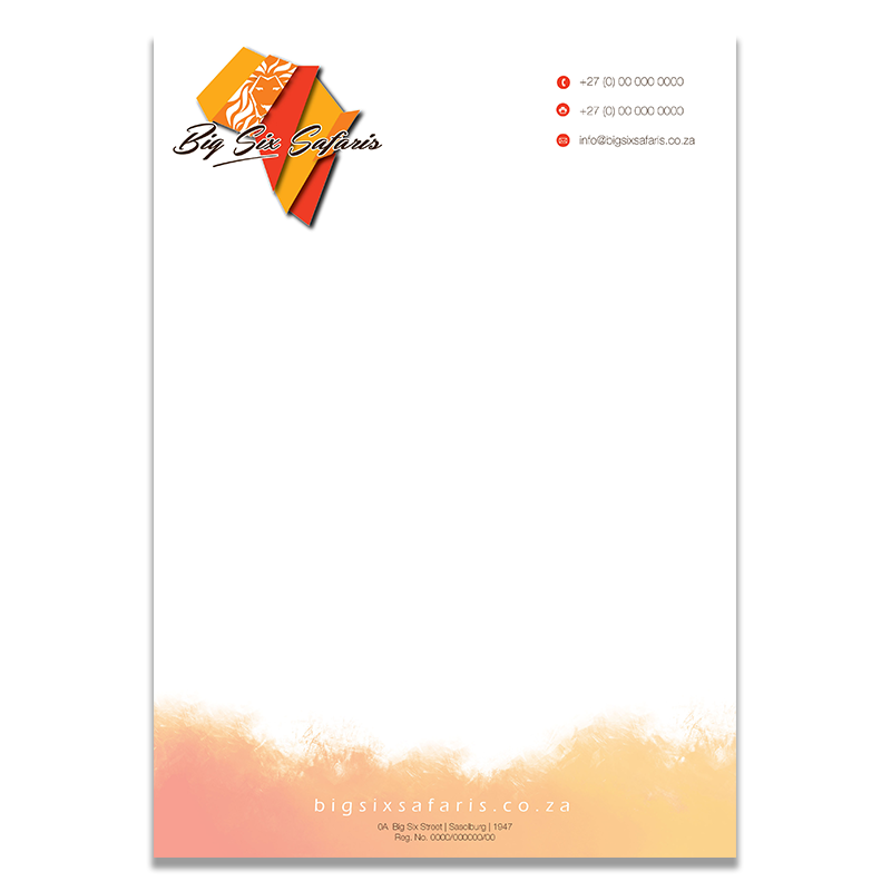 Peri-Peri-Creative-big-six-letterhead
