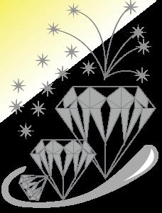 Peri-Peri-Creative-impulelo technologies-logo-redraw