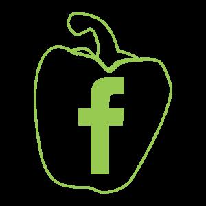 Peri-Peri-Creative-lemon-peppa-Icon design