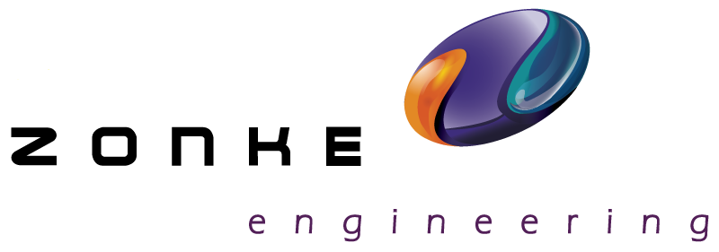 Peri-Peri-Creative-zonke-engineering logo