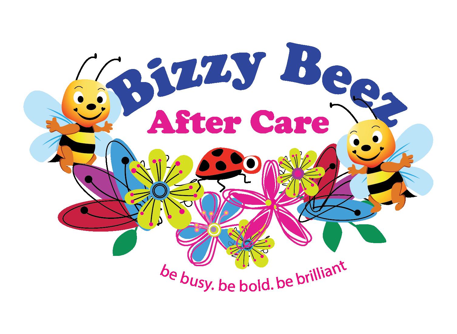 Peri Peri creative - Bizzy Beez Logo-09