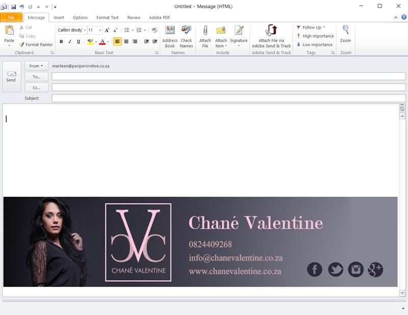 Peri-Peri-creative-Chane-Valentine-email-signature-ou