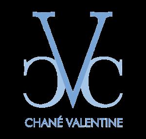 Peri-Peri-creative-Chane-Valentine-logo-nuut