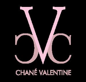 Peri-Peri-creative-Chane-Valentine-logo-ou