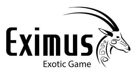 Peri-Peri-creative-Eximus-wildlife-Logo-concept1