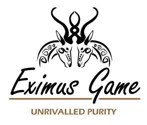 Peri-Peri-creative-Eximus-wildlife-Logo-concept4