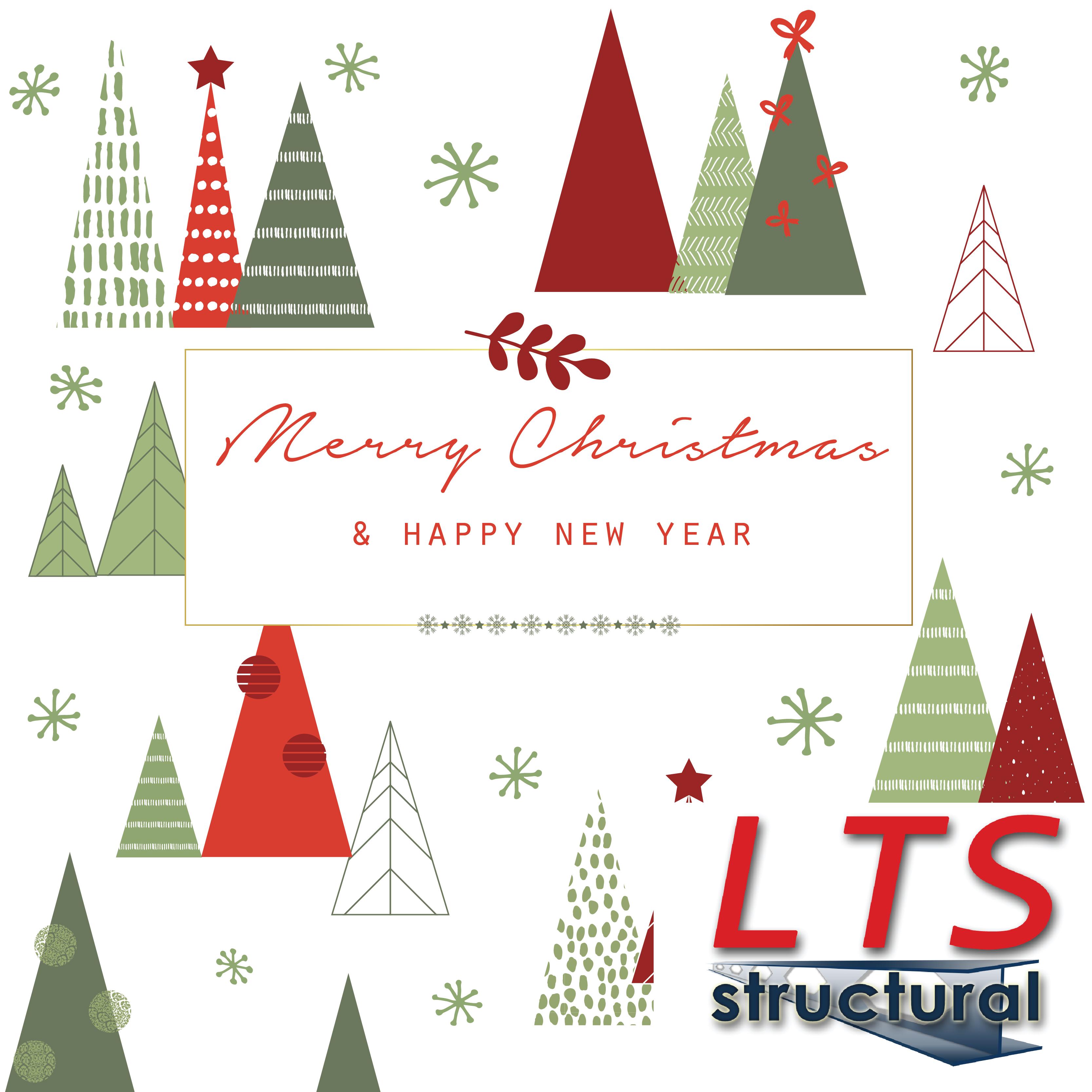 Peri Peri creative - LTS Structural-facebook-FestivePosts-01