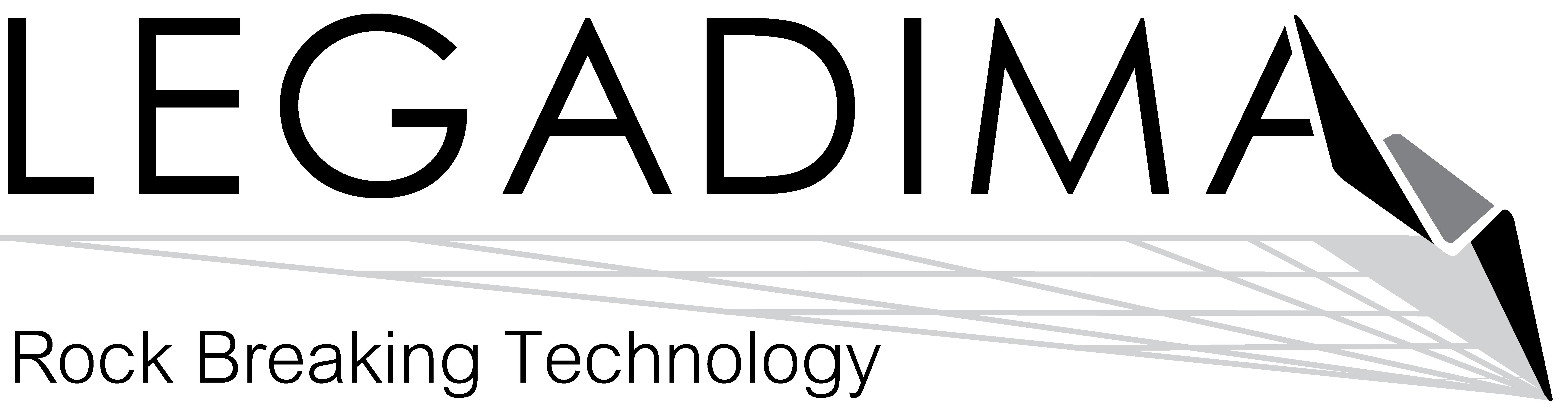 Peri Peri creative - Legadima RBT - logo ou