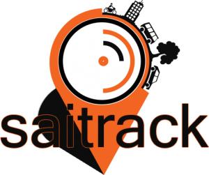Peri-Peri-creative-Saitrack-cover