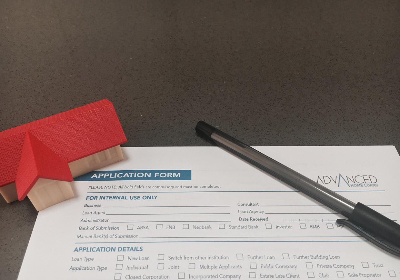 Advanced Home Loans - Banner_3.2