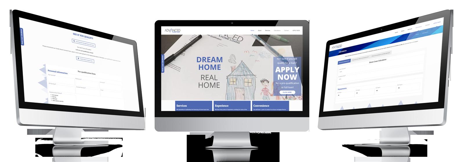 Advanced-Home-loans-Mac-x3-mockup