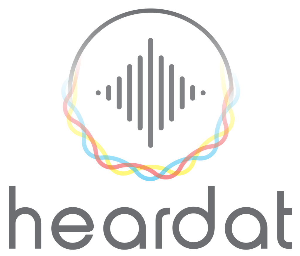 Heardat-logo-FINAL-(2000x1705)