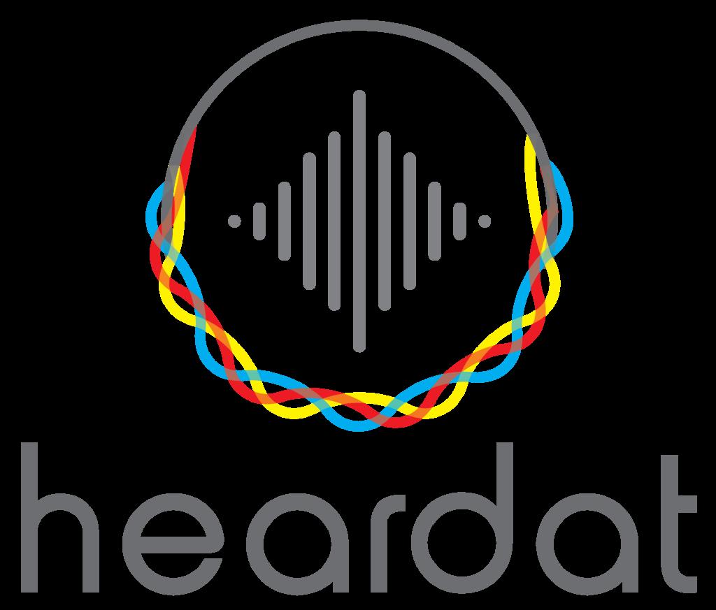 Heardat-logo-FINAL-(2000x1705)