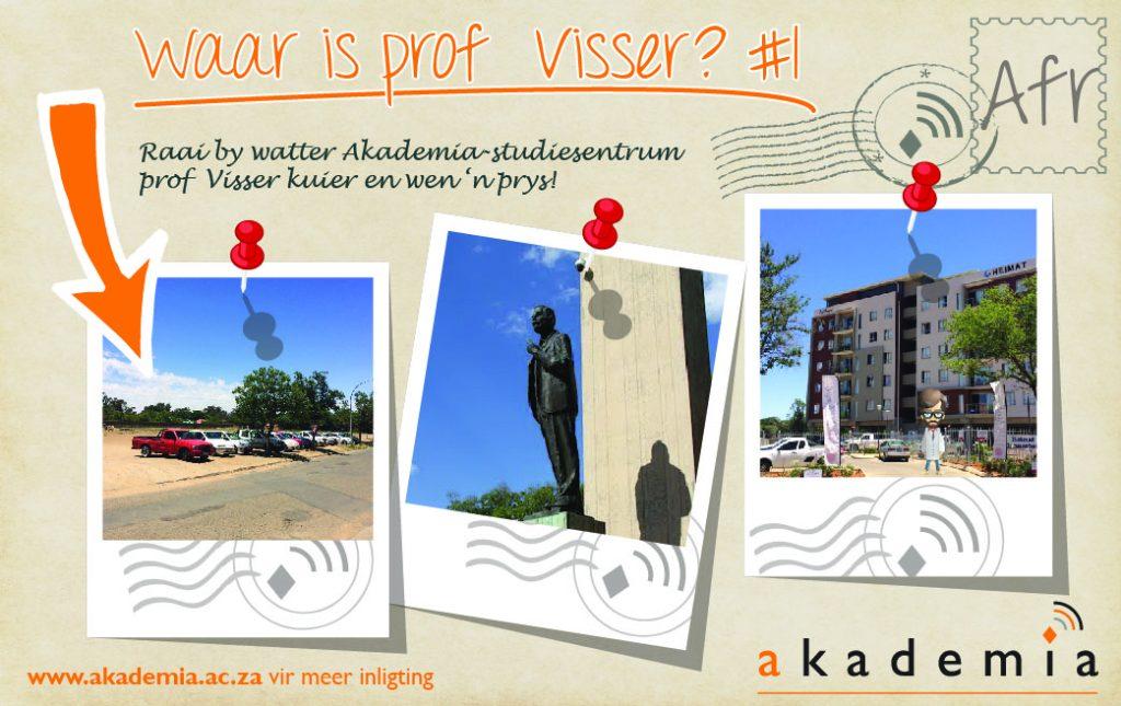 Peri Peri Creative-Portfolio-Akademia-Prof Visser (1)