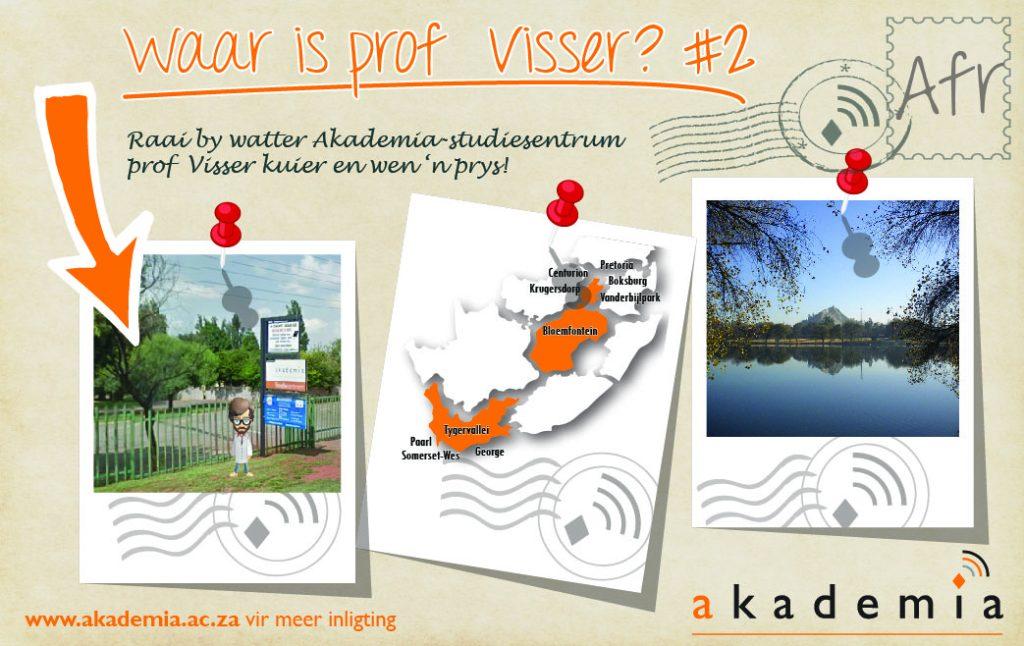 Peri Peri Creative-Portfolio-Akademia-Prof Visser (2)