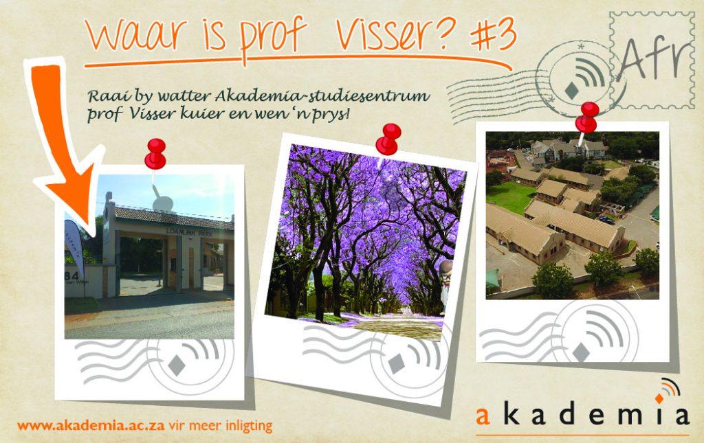 Peri Peri Creative-Portfolio-Akademia-Prof Visser (3)