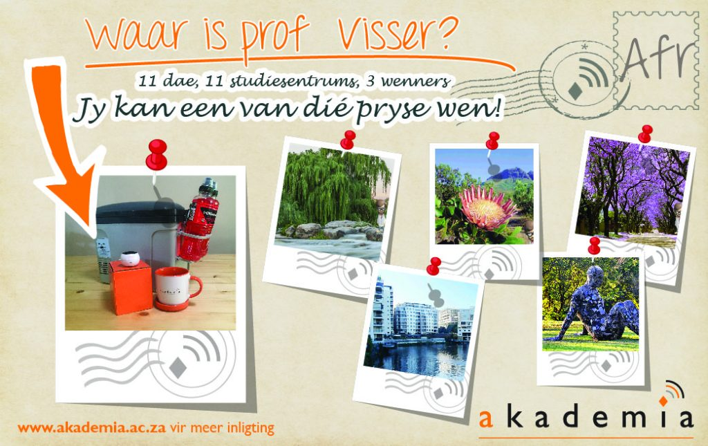 Peri Peri Creative-Portfolio-Akademia-Prof Visser (4)