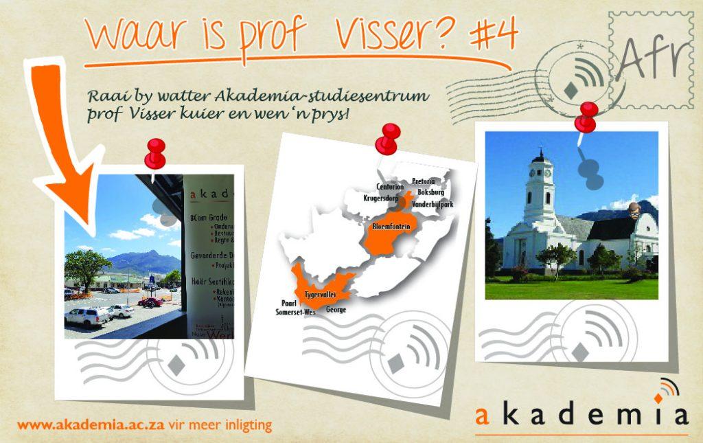 Peri Peri Creative-Portfolio-Akademia-Prof Visser (5)