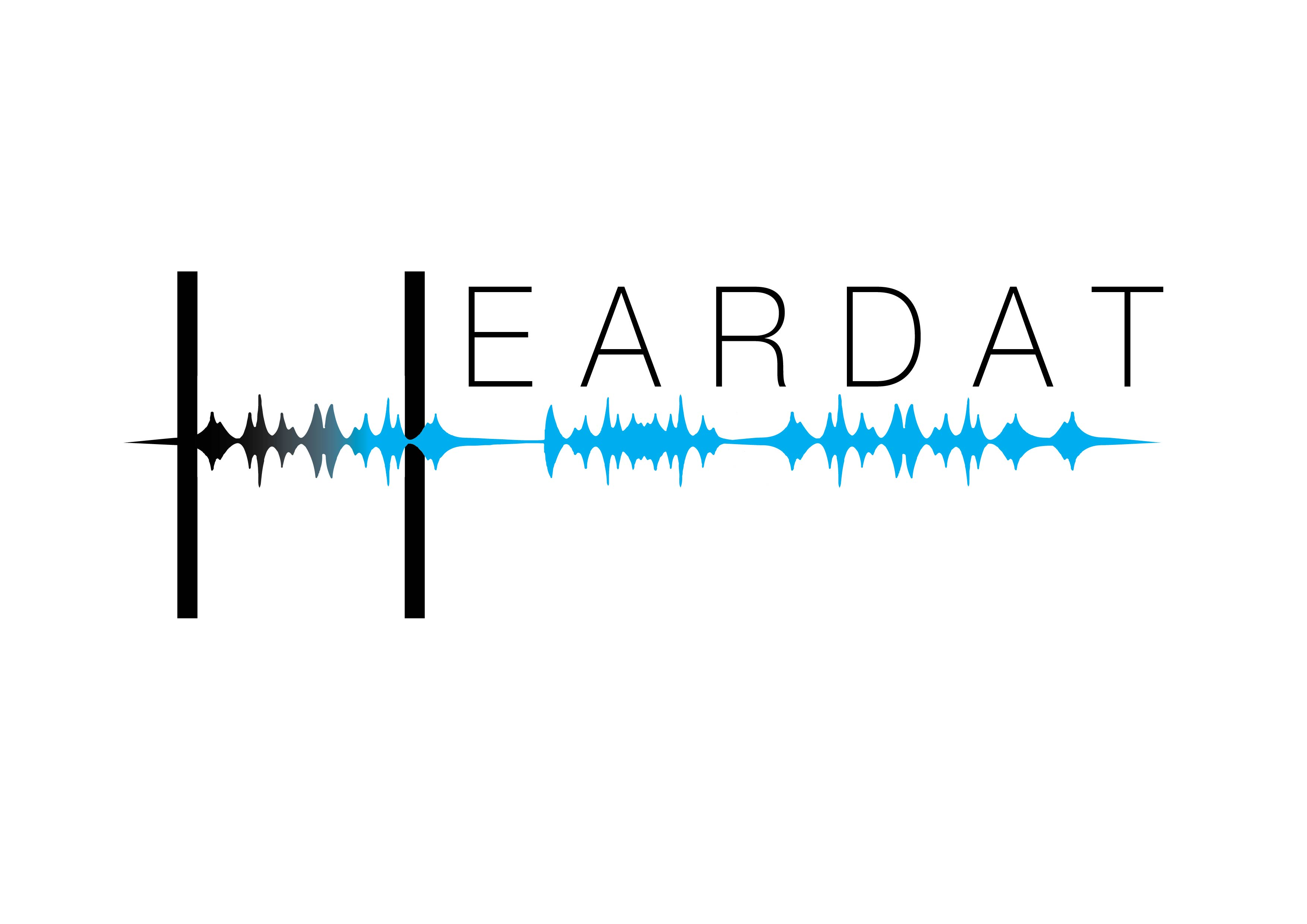 heardatLOGO-08-08