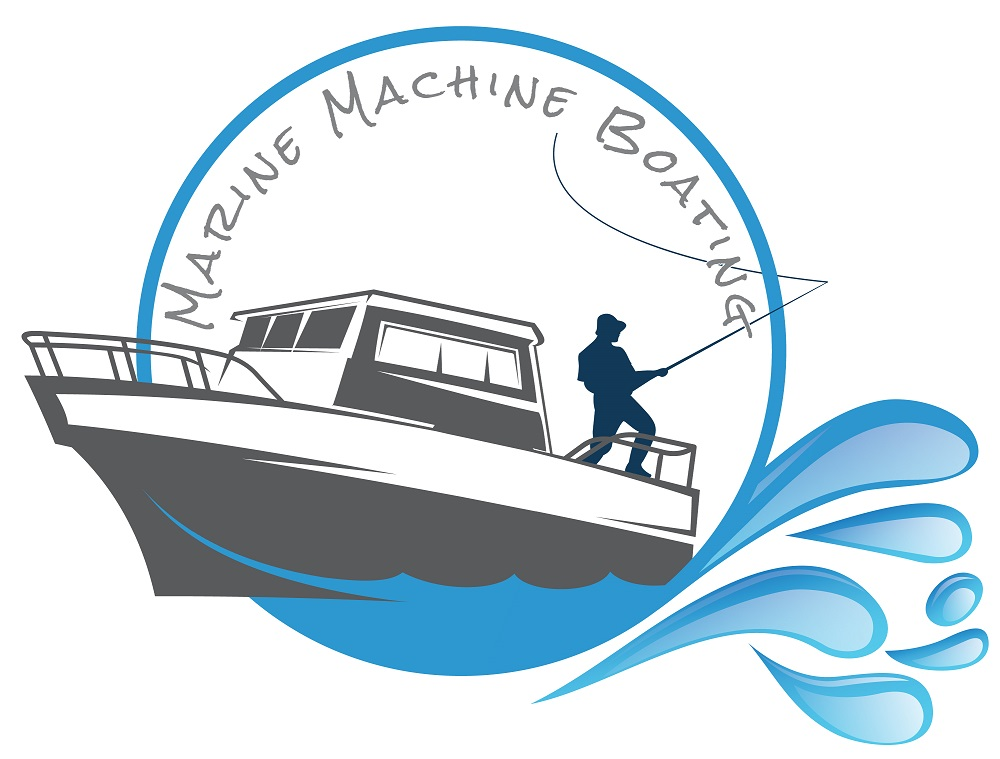 Peri Peri Creative - Marine-Machine-Boating-feautred image