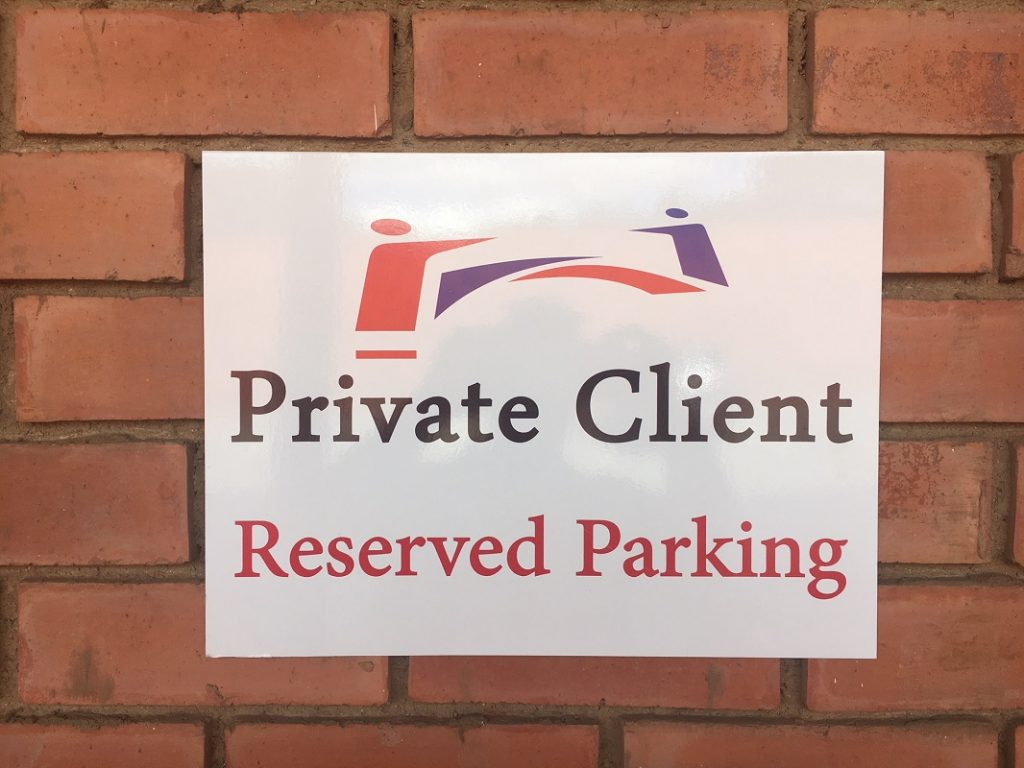 Peri Peri Creative - Privat Client Investments signboards (1)