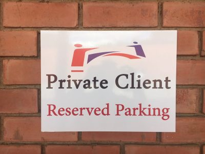 Peri Peri Creative - Privat Client Investments signboards (1)