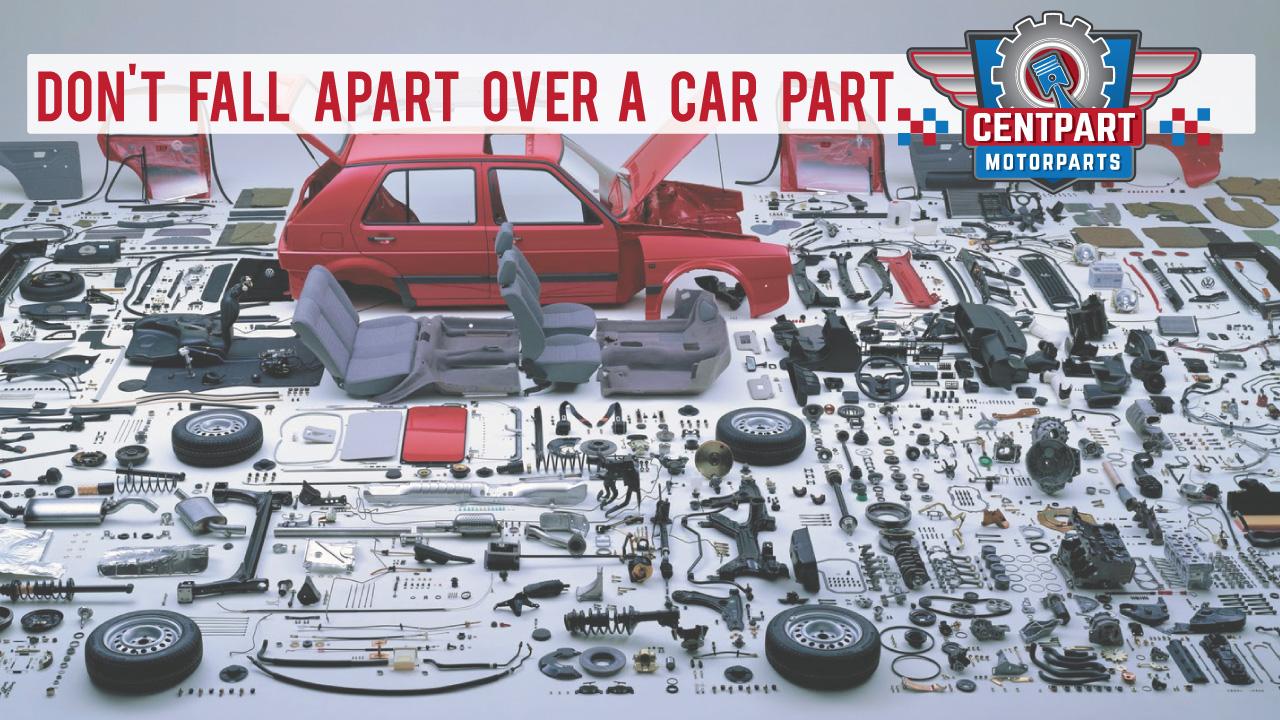 CentPart-Motorparts-Facebook-Ad2