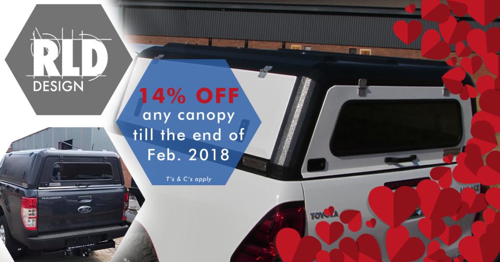 RLD Ad-2-14%-OFF-till-end-Feb2018