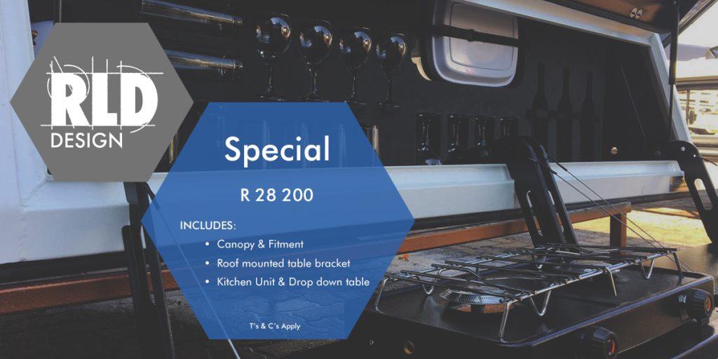 RLD Design-Special ad - 2