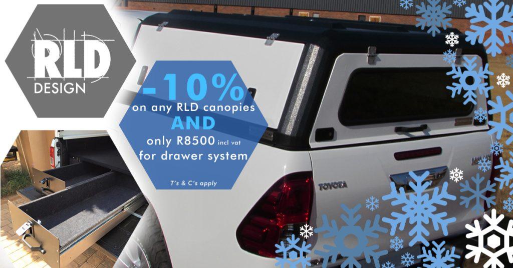 RLD Design-Winter Ad