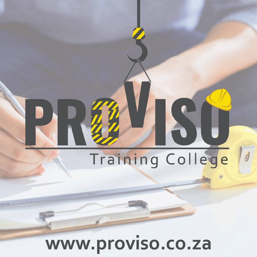 Proviso Training College-Facebook Ad Carousel(1080px)
