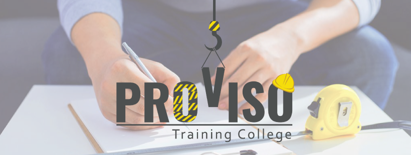 Proviso-Training-College-Facebook-profile-banner-300dpi