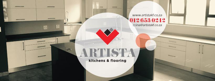 Artista-Kitchens-&-Flooring-BANNER
