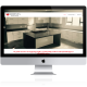 Artista-Kitchens-&-flooring-website-launch