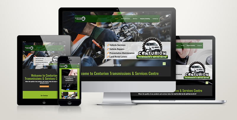 Peri-Peri-Creative-Centurion-Transmissions-&-Services-Centre-featured