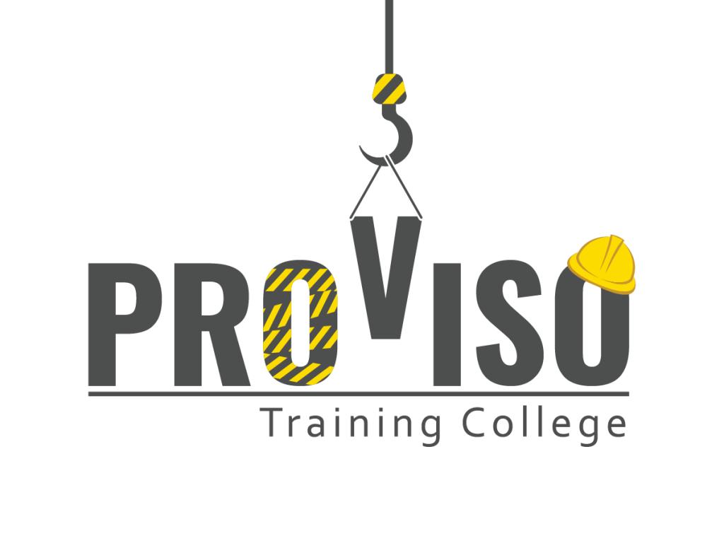 Peri Peri Creative-Proviso Training College-Logo (1)