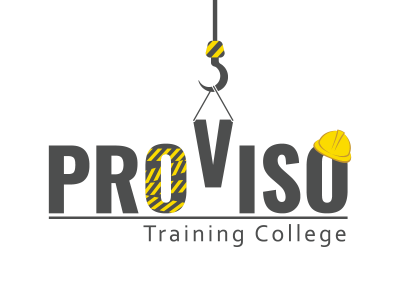 Peri Peri Creative-Proviso Training College-Logo (1)