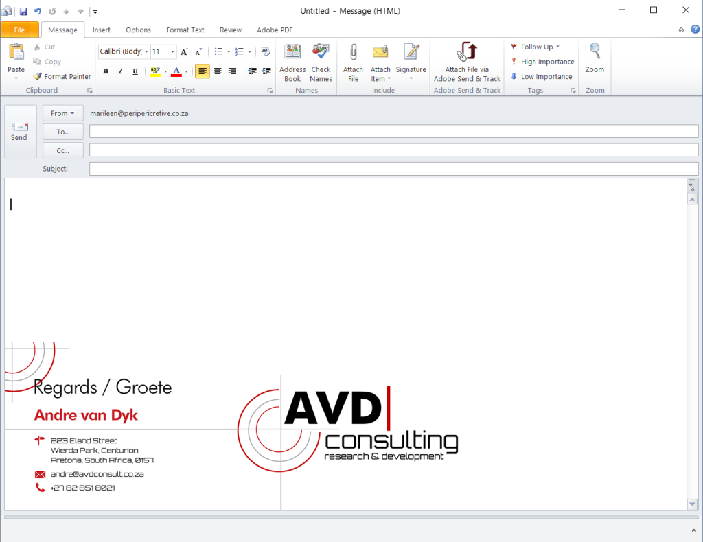 AVD-Consulting-Email-Signature