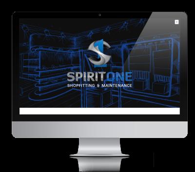 SpiritOne-Peri-Portfolio-Banner-Mockup