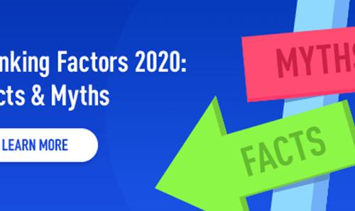 Peri Peri Creative-SEO-ranking factors to consider in 2020