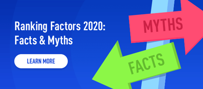Peri Peri Creative-SEO-ranking factors to consider in 2020