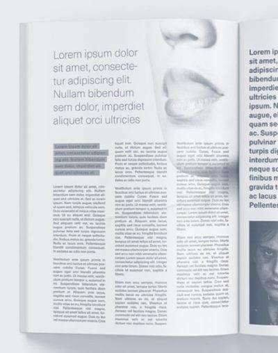 lorem-ipsum-magazine-layout