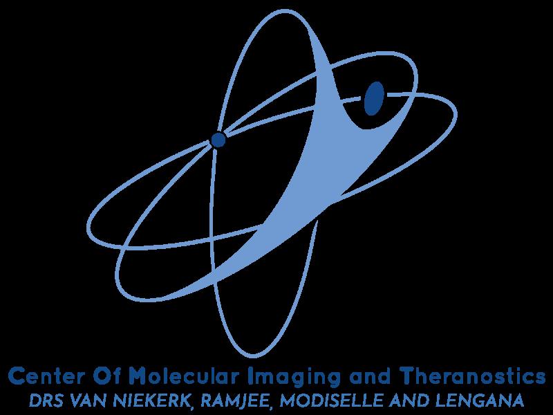 Center-of-Molecular-imaging-and-Theranostics-Logo-